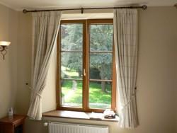 okno_drewniane